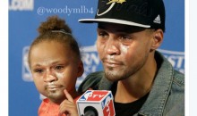 Social Media Reacts To The Warriors Losing Game 3 To The Oklahoma City Thunder