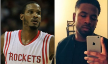 Rockets SF Trevor Ariza Wants To Fight Fan Who Called Him Out During The Season