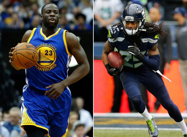 draymond-green-golden-state-warriors-power-forward-nfl-comparison_pg_600