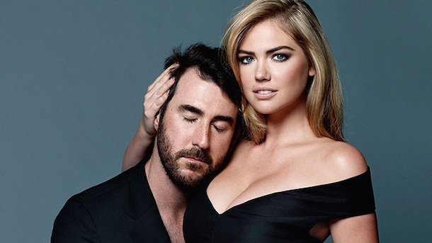 kate upton and justin verlander engaged