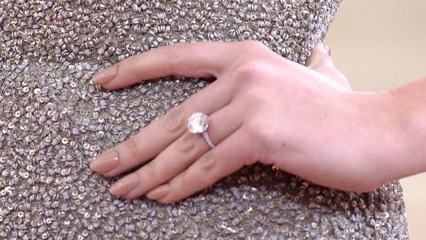 kate upton and justin verlander upton engagement ring