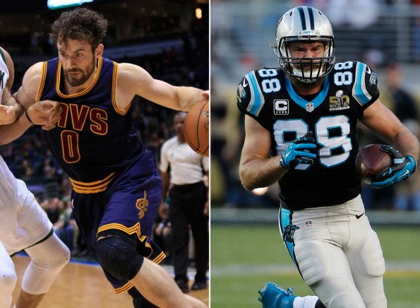 kevin-love-cleveland-cavaliers-power-forward-nfl-comparison-greg-olsen_pg_600