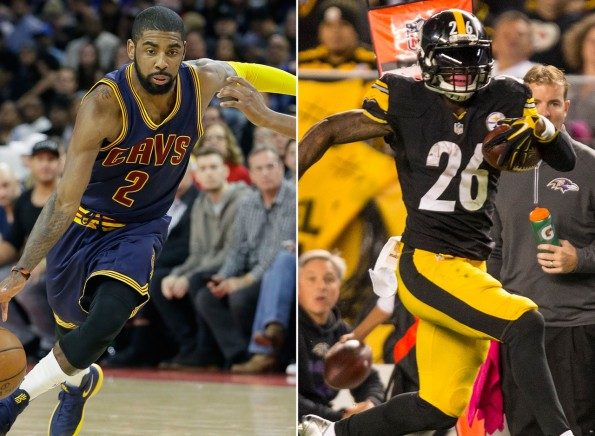 kyrie-irving-cleveland-cavaliers-point-guard-nfl-comparison-le-veon_pg_600