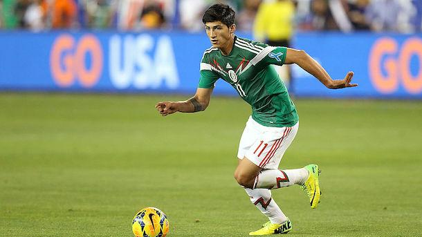 mexico-olympiakos-striker-alan-pulido-kidnapped