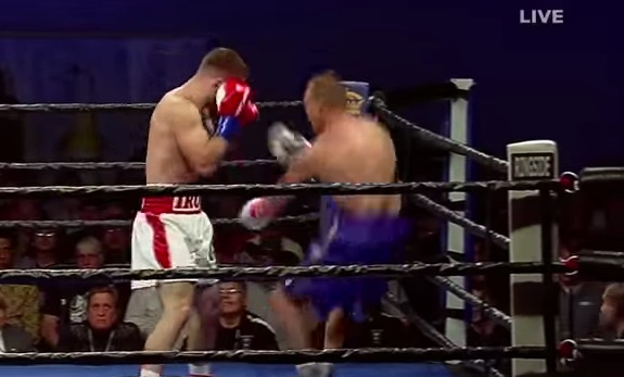 murat gassiev knockout
