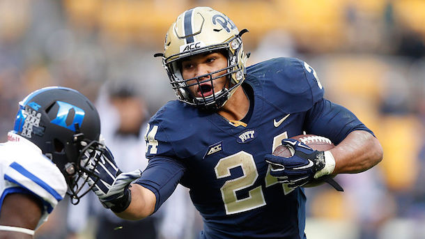 pitt-running-back-james-conner-completes-chemotherapy