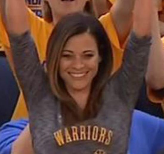 sonya-curry-stephen-curry-mom-2