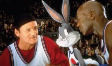 Director Of Original 'Space Jam' Says The Sequel Is 'Doomed'