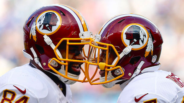 washington-post-poll-9-in-10-native-americans-not-offended-by-redskins