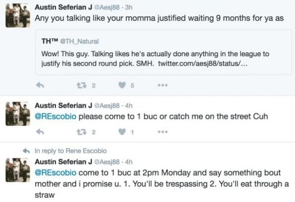 Austin-Seferian-Jenkins-tweets-4-611x420