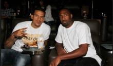 Matt Barnes & Gilbert Arenas Tag-Team To Diss Both Their Exes On Instagram