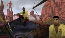 "The Most Recent Episode of ""Game of Zones"" Is a Must-Watch (Video)"