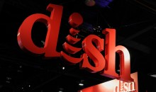 Dish Network DROPS NFL Network and NFL RedZone