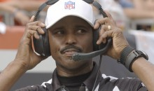 Report: NFL Rules Analyst Mike Carey OUT At CBS