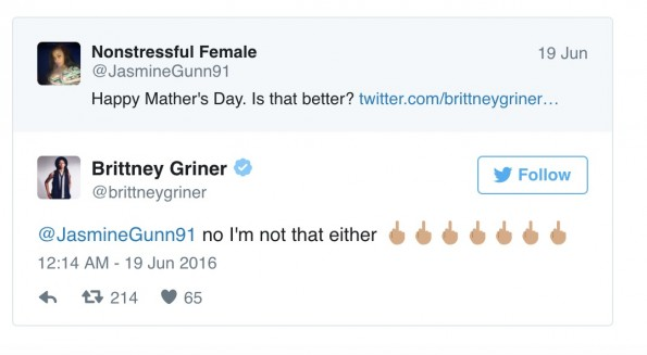 Griner-Father-Day