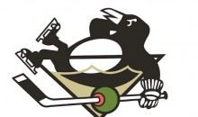 These Las Vegas NHL Logos Are Pretty Awesome (Pics)