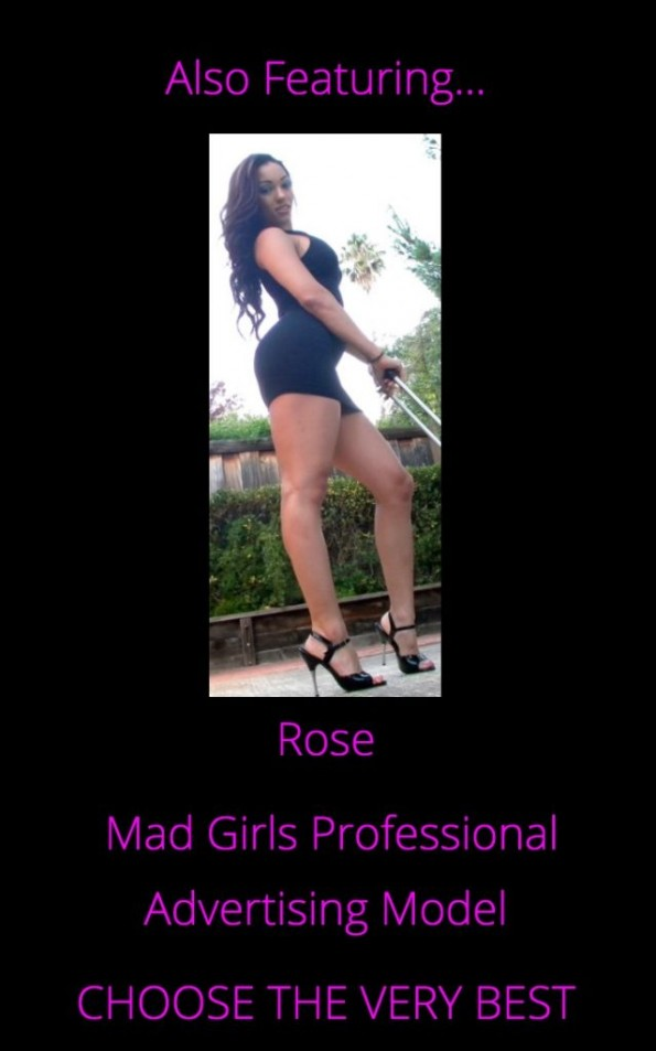Roni-Rose-Mad-Girls-Fitness-639x1024