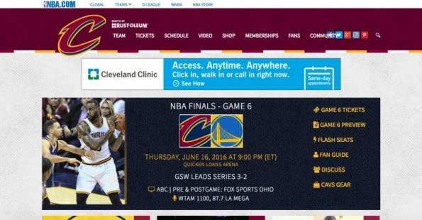 cavaliers-website_o8tr0j