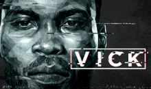 Bleacher Report To Release A Michael Vick Documentary (Video)