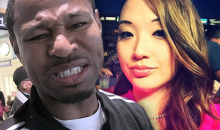 Ex-Wife of Shane Mosley Who Got His Belts In Divorce To Receive Another $315k