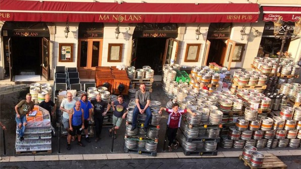 euro-2016-ireland-pub-france-kegs-beer-photo