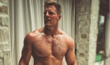 Radio Hosts Spend a Lot of Time Discussing J.J. Watt's Package From Instagram Pic
