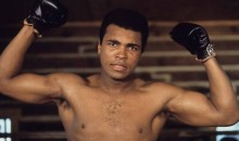 Boxing Legend Muhammad Ali Has Died