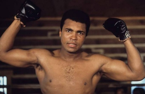 muhammad-ali-obituary_hp1jng
