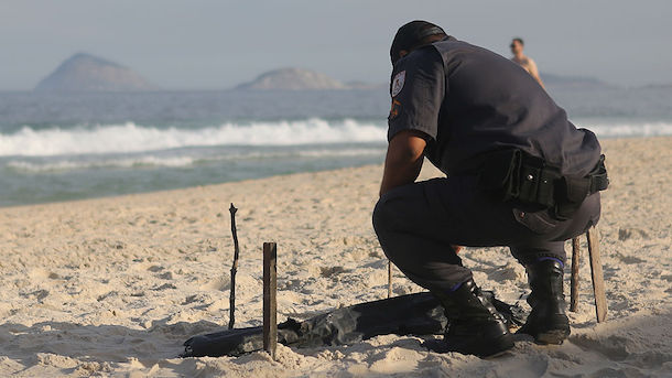 mutilated-body-washed-up-at-rio-olympic-beach-volleyball-venue
