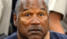 Former Cop Ron Shipp Believes We'll Get an OJ Simpson Confession One Day