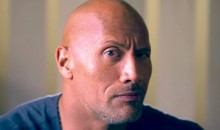 "The Rock Announces New YouTube Channel with Hilarious ""Official Trailer"" (Video)"