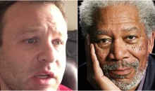 Frank Caliendo Narrates Kevin Durant's Players Tribune Letter in Morgan Freeman's Voice. (Video)