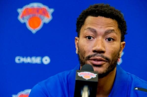 Derrick-Rose-Knicks-2-632x420