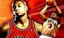 Dwyane Wade to Sign With The Chicago Bulls