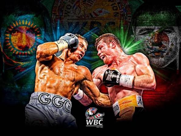 GGG-Canelo-WBC-painting