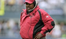Former NFL Coach Dennis Green Passes Away At Age 67