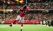 Veteran Return Man Devin Hester Released By The Atlanta Falcons