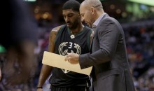 "O.J. Mayo ""Dismissed and Disqualified"" From The NBA for Violating Anti-Drug Program"