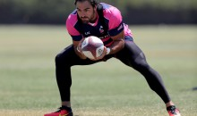 Pats Safety Nate Ebner Makes the U.S. Olympic Rugby Team