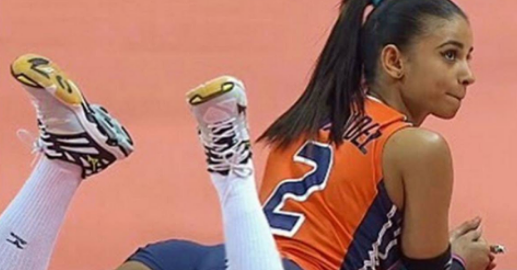 Culos olimpicos olympic asses - 1 3