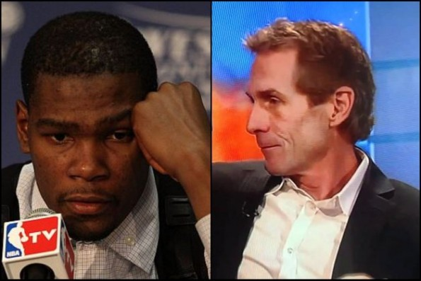 Skip-Bayless-Kevin-Durant-628x420