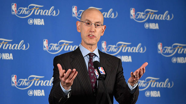 adam-silver-comments-kevin-durant-signing-not-a-fan-of-superteams