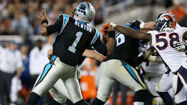 cam-newton-1-nfl-top-100-twitter-reaction