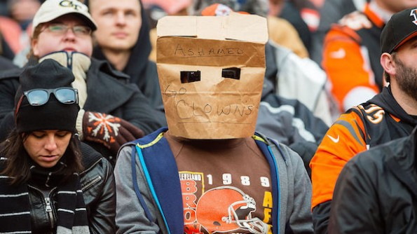 cleveland-browns-selling-regular-season-tickets-on-groupon