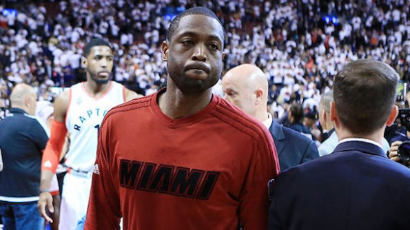 cryptic-dwyane-wade-tweet
