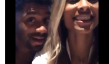 Ciara Says Russell Wilson Put It On Her…Multiple Times After The Wedding (Video)