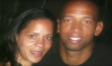 Monty Williams Says He Still Texts His Recently Deceased Wife (Video)