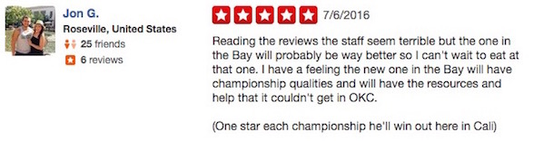 durant yelp reviews 10