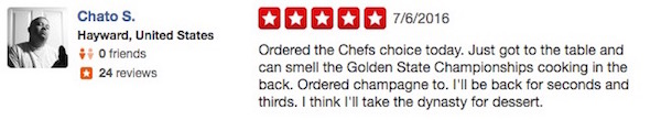 durant yelp reviews 2