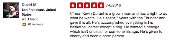durant yelp reviews 3